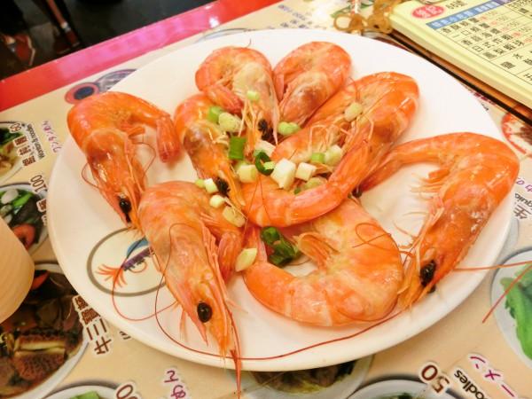 foodpic5387054