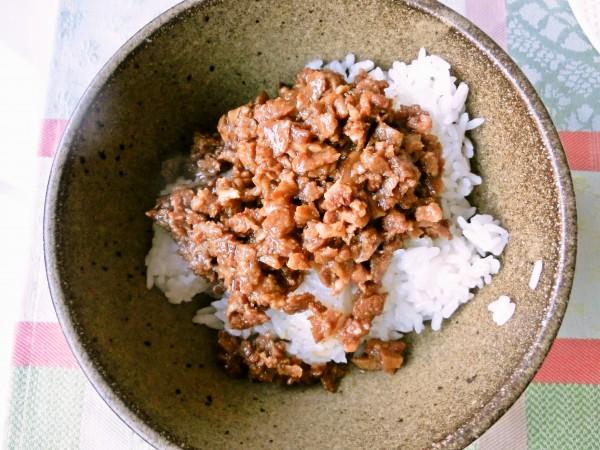 foodpic5428160
