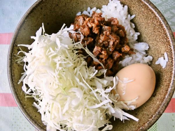 foodpic5428163