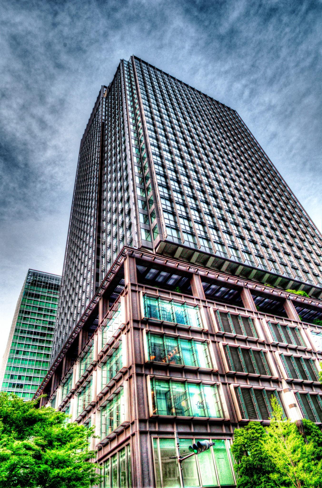 20150607_新丸ビル