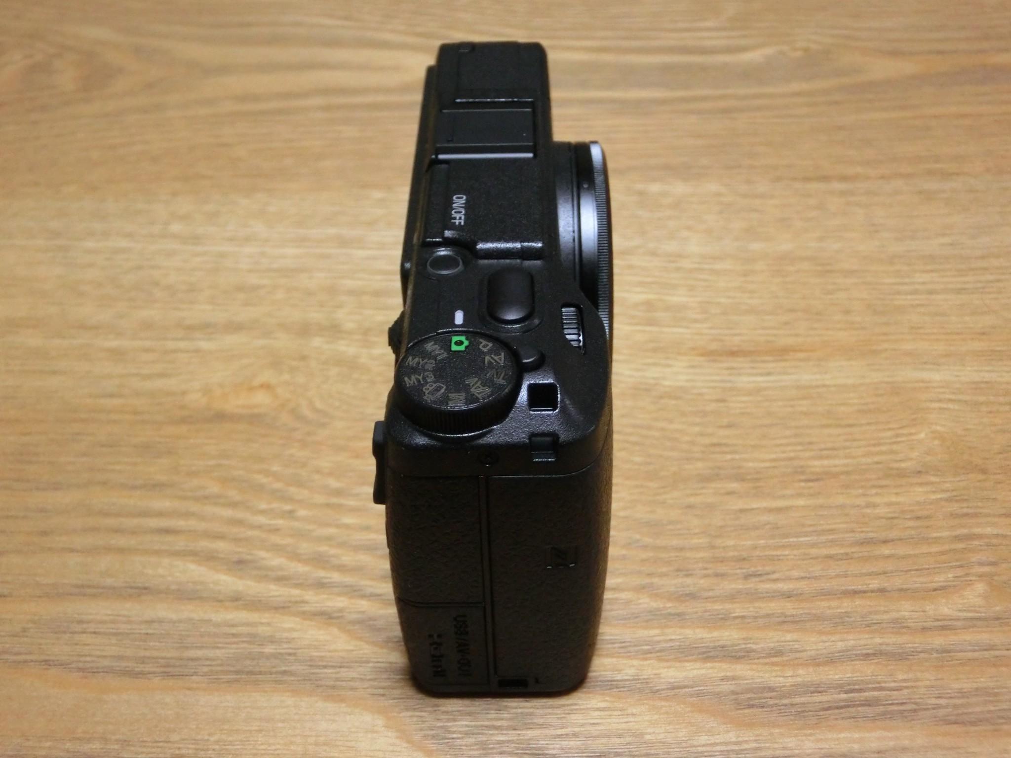 CIMG3602