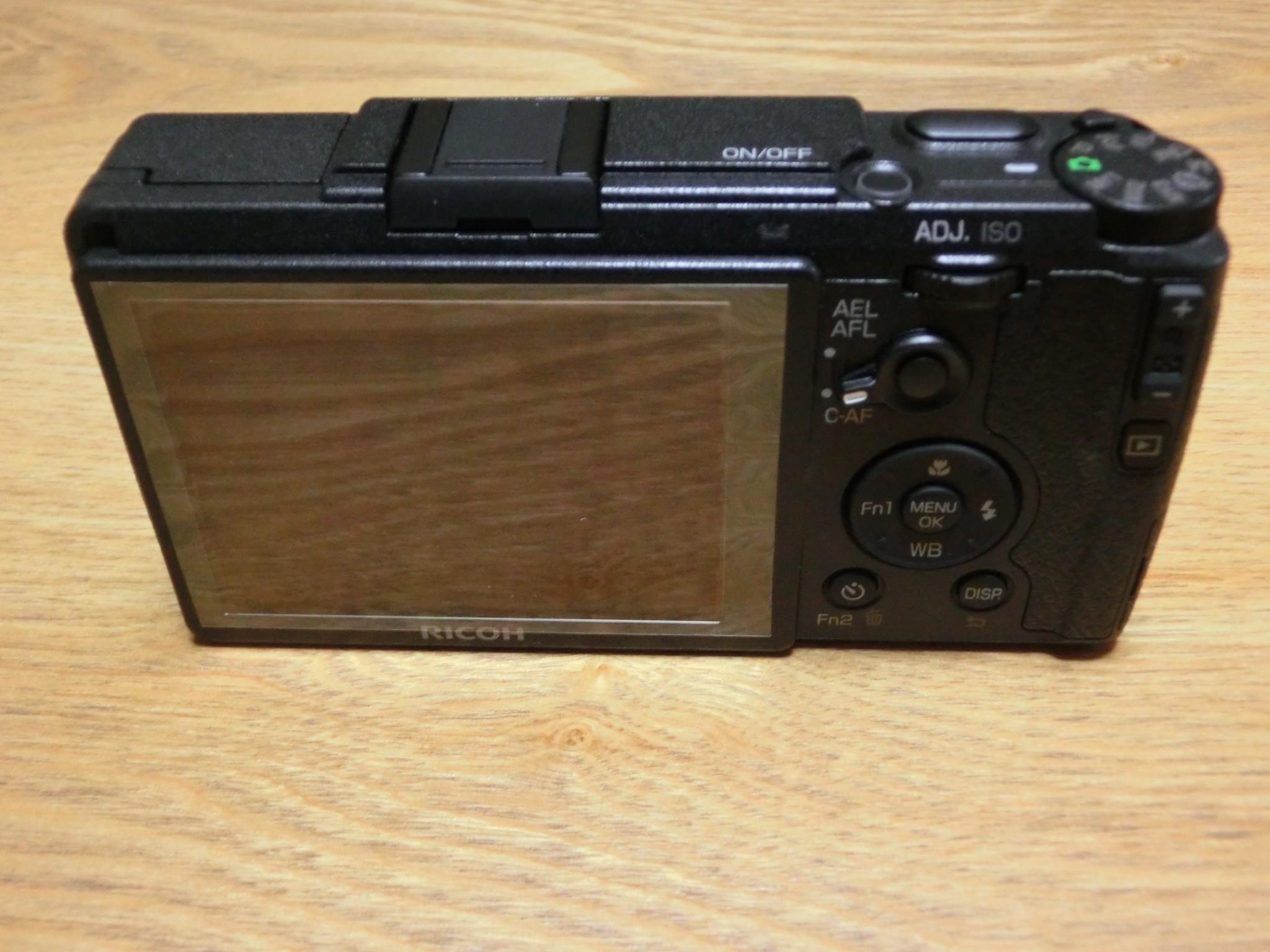 CIMG3603