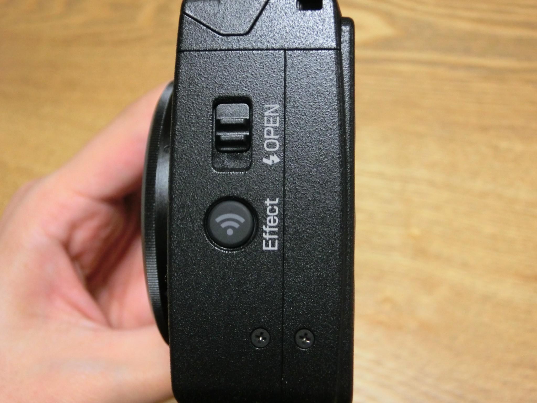 CIMG3604
